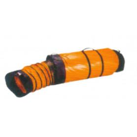 Sac de rangement pour tuyaux de ventilateurs