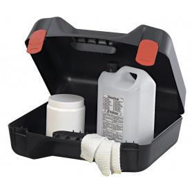 Liquide Cleantech 3 l