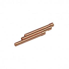 Porte-électrodes pour WP-26TORCH