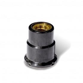 Protection pour découpeur plasma CUT80HFI