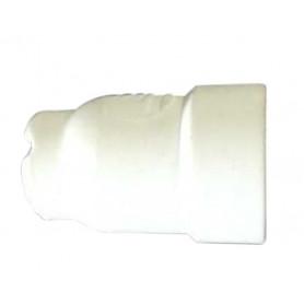 Housse de protection pour découpeur plasma CUT45HF