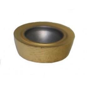 Plaquettes  RDET1003-MOSN8026