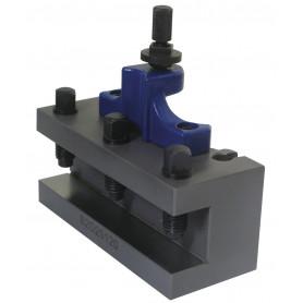 Porte-outils pour outils carrés