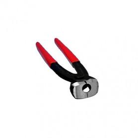 Jubilee pince colliers de serrage type O