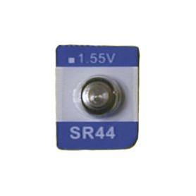 Batterie de réchange 3,0V. Type 2032