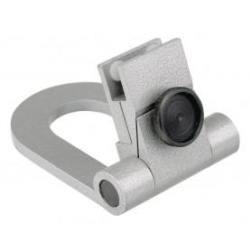 Support micromètre extérieur jusqu'à 100 mm
