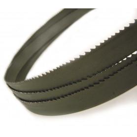 Lames de scie Matrix Bi-métal - 13x0,65 mm