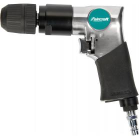 Perceuse pneumatique réversible 1-10 mm