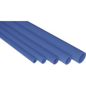 Tuyau synthétique rigide ou flexible