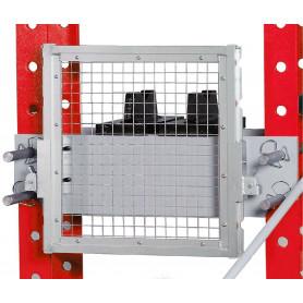 Grille de protection pour PPH20B-50B-75B