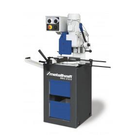 Tronçonneuse verticale manuelle ø 315 mm