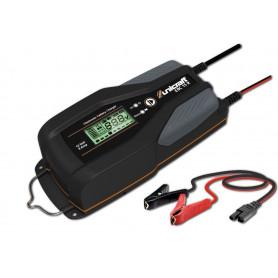 Chargeur électronique 12 V 8 A