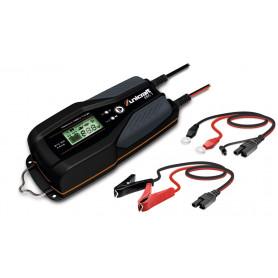 Chargeur de batterie et goutte à goutte