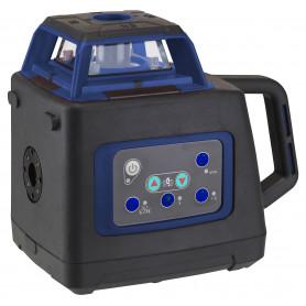 niveau Laser rotatif automatique pour à l'intérieur