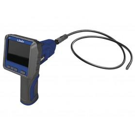 Caméra d'inspection sans fil avec écran couleur LCD 3,5 '