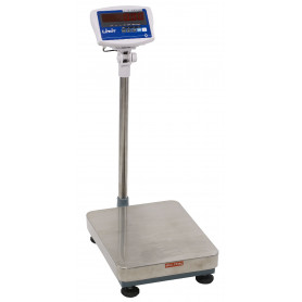 Balance électronique pour colis