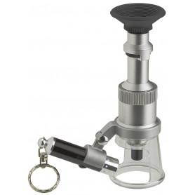 Mini microscope 20x