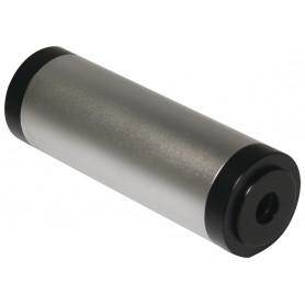 Accessoires pour décibel mètre Limit 7000
