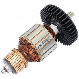 Rotor pour moteur Milwaukee