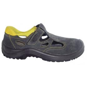 Sandale de sécurité