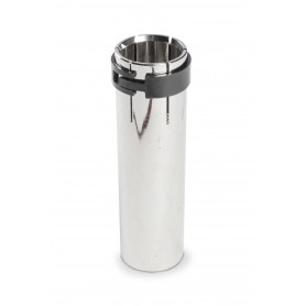 Bec cylindrique F19mm pour torche MIG 36KD