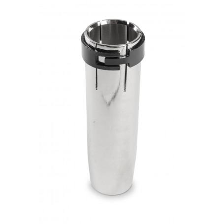 Bec conique 16mm pour torche MIG 36KD.