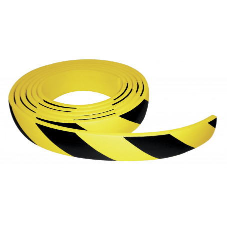 Protection droite 60mmx5m