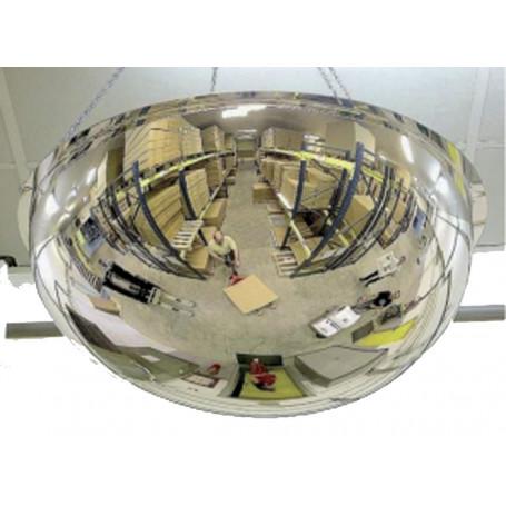 Miroir intérieur 360°