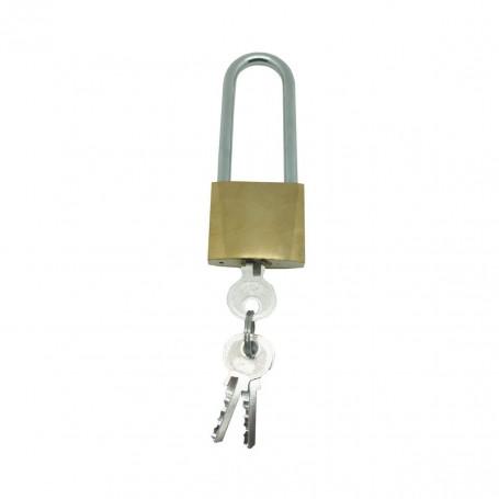 Cadenas avec clé pour PST400