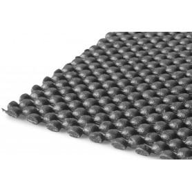 Tapis PVC 10m x 1,5m x 3mm