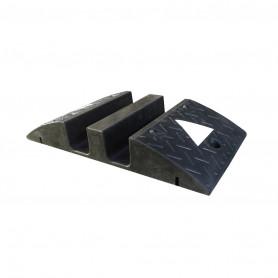 Passe-câble 1000x300x135 mm