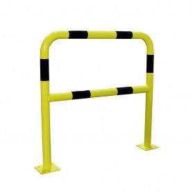 Barrière de sécurité 1500x1000mm
