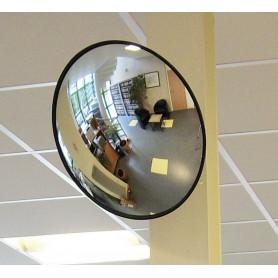 Miroir extérieur diamètre