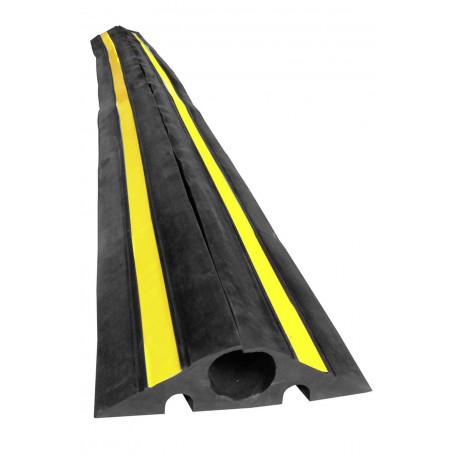 Passe-câble 60 mm