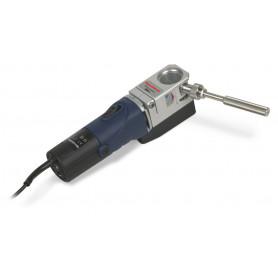 Affuteuse d'électrodes