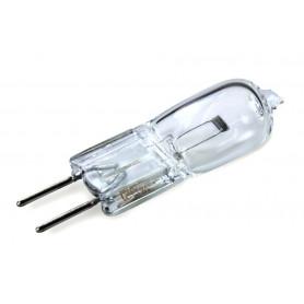 Lampe pour AL35