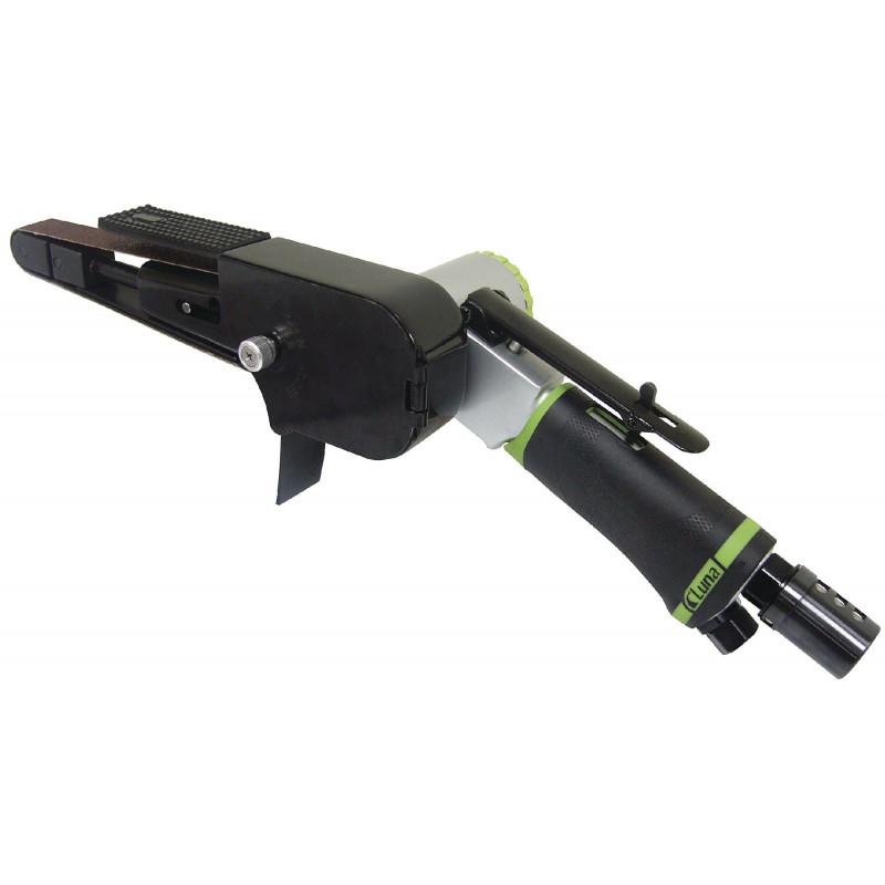 Air rifle 4x15 4 x 15 télescopique champ d/'application de la vue