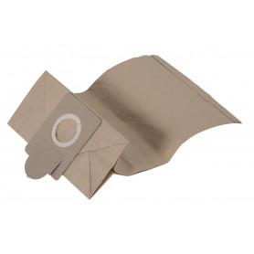 Sac en papier pour aspirateur VC45PP