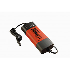 Chargeur de batterie portable