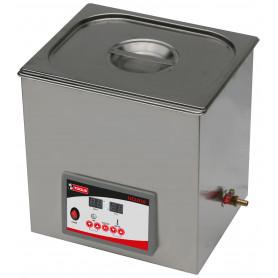 Nettoyeur à ultrasons 10L 525W