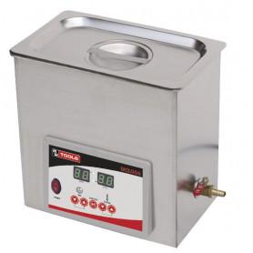Nettoyeur à ultrasons 6L 330W