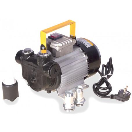Pompe diesel 230 V