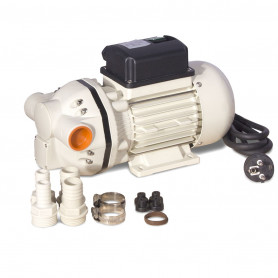 Pompe adblue 230 V