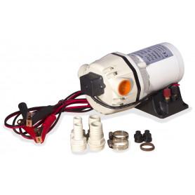 Pompe Adblue 24 V