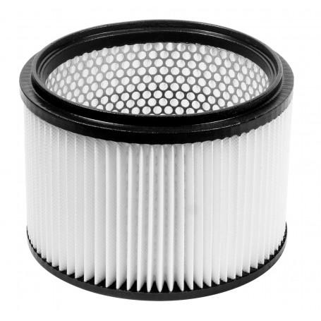 Filtre de cartouche en polycarbonate FlexCAT 112Q