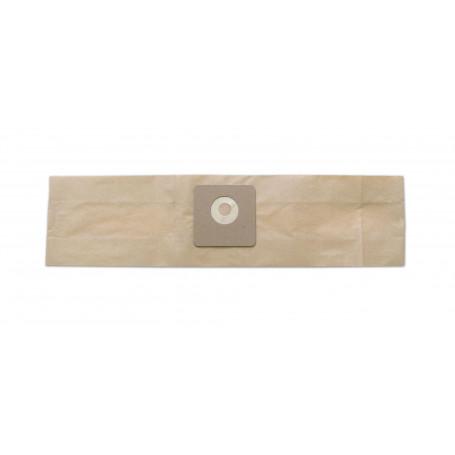 Filtre en papier 5x FlexCAT 112Q