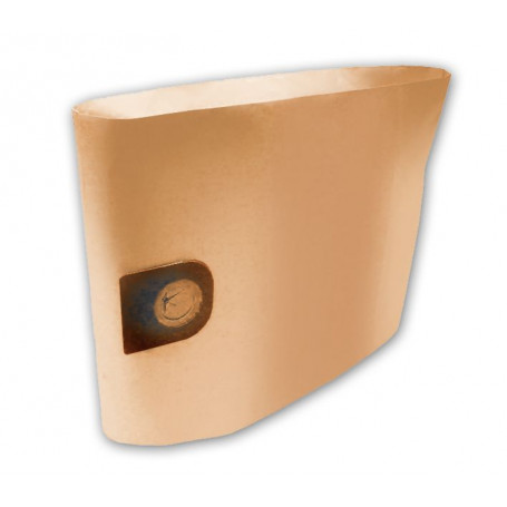 Filtre en papier WetCAT 262/362