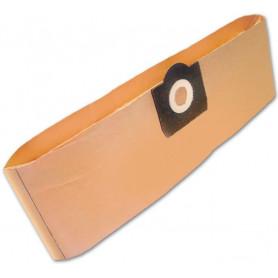 Filtre en papier WetCAT 116E