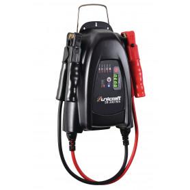 Starter booster de batterie professionnel 12 V au lithium