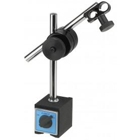 Base magnétique pour comparateurs